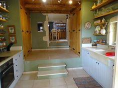 2 bedroom detached villa for sale in Fres, Chania, Crete, Greece