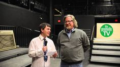 FêteGreenvilleTV - Feb 4th to 10th Support our local musicians!