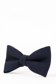 Complete your look with the men's accessories from Marc Darcy. Our range includes ties and bow ties in tweed and velvet styles. Luxury Ties, Velvet Fashion, Wedding Suits, Tweed, Bows, Navy, Men, Accessories, Style