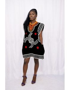 African clothes for women, Toghu , ankara and other African wears Best African Dresses, Latest African Fashion Dresses, African Wedding Attire, African Attire, Traditional African Clothing, Traditional Dresses, African Clothing Stores, African Clothes, Traditional Wedding Attire