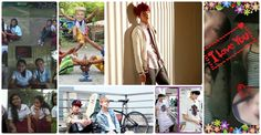 love this ..love jungkook - Create your own beautiful photo gallery on Slidely