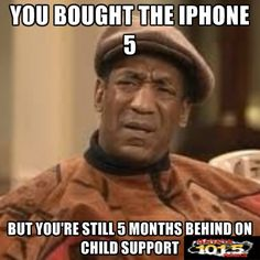 cosby on welfare, food stamps, personal responsibility, child support. Omg i want to die, so funny to me for some reason! LOL I think its Bill Cosby that makes it so funny! Jiu Jitsu, What Do You Mean, Just For You, Cosby Memes, Bill Cosby Meme, Rodney King, Deadbeat Dad, Funny Quotes, Funny Memes