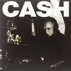 American V: A Hundred Highways (Vinyl): Johnny Cash: Amazon.ca: Music
