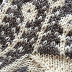 Winter Hats, Knitting, Fashion, Tricot, La Mode, Cast On Knitting, Stricken, Weaving, Fashion Illustrations