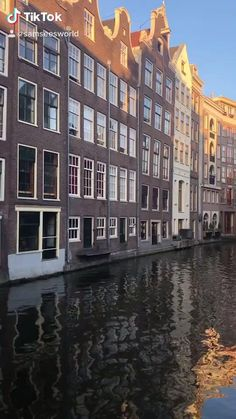 Looking for the ultimate list of things to do with one day in Amsterdam? Well, look no further, for a complete one day in Amsterdam itinerary that covers all the very best things to do in the magical city.