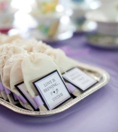 some good ideas for wedding 'favors' for guests http://www.pinterestbest.net/Cheesecake-Factory-Gift-Card