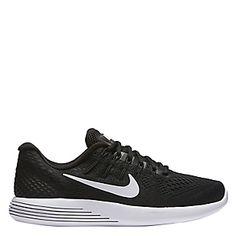 c688dd19d87df4 Nike LunarGlide 8 Nike Lunarglide