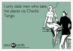 hahahahaha!!!  Totally!  Later's Baby! @Kate Baker  @Cassie McCool @Julie Harrelson Poechhacker