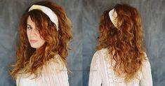 3 kıvırcık saçlar için saç modelleri 8_mini_mini (1)