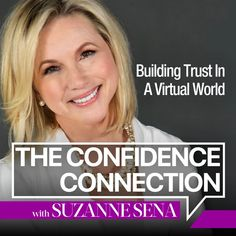 The Confidence Connection: Building Trust in a Virtual World: Margaret Seide: Health, Help, and Holidays on Apple Podcasts Virtual World, Confidence, Connection, Trust, Apple, Holidays, Building, Health, Silk