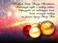 Każdy z nas ma na tyle dużą dłoń, że może z niej uczynić Betlejem, każdy z nas ma na tyle cieple serce, że może przyjąć nowo narodzoną miłość - do tego wystarczy tylko wiara i nadzieja, a miłość przyjdzie sama. Christmas Time, Merry Christmas, Christmas Pictures, Holidays And Events, Diy, Celebrations, Photography, Decor, Noel