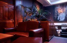 lounge-largs1