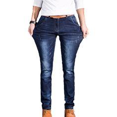 27.90$  Buy now - https://alitems.com/g/1e8d114494b01f4c715516525dc3e8/?i=5&ulp=https%3A%2F%2Fwww.aliexpress.com%2Fitem%2FFashion-Mens-Scratched-Jeans-Pants-Designer-Blue-Strentch-Denim-Joggers-For-Male-Slim-Fit-Straight-Jean%2F32765639385.html - Fashion Mens Scratched Jeans Pants Designer Blue Strentch Denim Joggers For Male Slim Fit Straight Jean Trousers Q2640