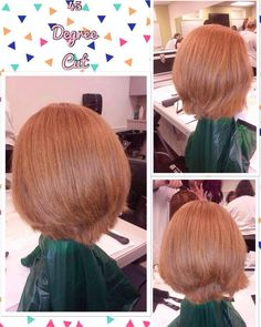 45° Haircut! #hair#cosmetology#beauty#shorebeauty#cosmetologyschool#beautyschool#shorebeautyschool#hairstyling#cute#updo#style#styling#donebyme#yay#whatdoyouthink#romantic#romanticupdo#mannequin#mannequinhead#45degree#45degreehaircut http://tipsrazzi.com/ipost/1518979057558930065/?code=BUUf2erDsKR