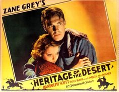 Henry Hathaway movies   Re: Henry hathaway.