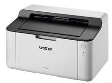 Sprint-Ink News: Brother Unveil New Printer Models.