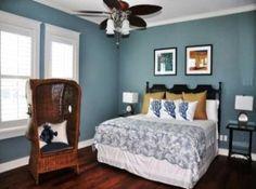 Cinnamon Shore - - Residence104