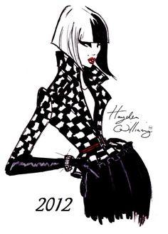 fashion #victoria secret models #fashion models