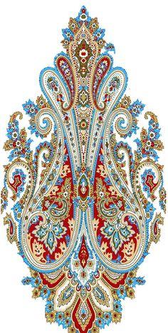 Paisley Wallpaper, Paisley Art, Paisley Design, Paisley Pattern, Pattern Art, Pattern Design, Textile Patterns, Textile Prints, Zentangle