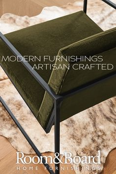 Explore timeless, artisan-crafted furniture and home decor that fits your modern life. Steel Furniture, Rustic Furniture, Luxury Furniture, Living Room Furniture, Modern Furniture, Furniture Design, Furniture Stores, Ikea Furniture, Furniture Outlet