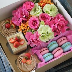 Working Personalization Mall Coupon Codes 30% Off + Personalization Mall Coupons 40% Off & Coupons 2017. Get Personalization Mall Promo Code at coupon4savings now Flower Box Gift, Flower Boxes, Flowers, Gift Hampers, Gift Baskets, Cupcakes, Box Surprise, Food Bouquet, Dessert Boxes