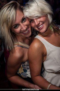 Mynt Charleston 7.27.12 #nightlife #photos #PartyPantsPhoto #myntcharleston #bar #party #chs #sc