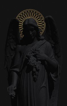 Billelis_Carpe_Noctem_Statue_2.jpg