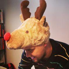 Navidad 2014 Dinosaur Stuffed Animal, Ice Cream, Desserts, Animals, Xmas, Pictures, No Churn Ice Cream, Tailgate Desserts, Deserts