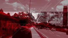 SAM7 - VIDEO GRAFFITI BATTLE INDONESIA