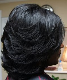 Book Today Silk Presd 404 - Top Newest Hair Design Hot Hair Styles, Medium Hair Styles, Curly Hair Styles, Natural Hair Styles, Bob Styles, Sassy Hair, Pretty Hairstyles, Black Hairstyles, Hair Affair