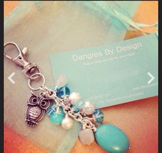 Order online at www.deeriley.origamiowl.com and/or follow me on Instagram driley.origamiowl
