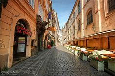 Discover the world through photos. Ulice, Prague Old Town, Daughter Of Smoke And Bone, Beautiful Pictures, Boards, World, Planks, Pretty Pictures, The World