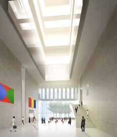 SOM-los-angeles-federal-courthouse-designboom00