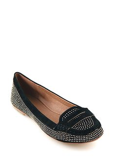 GC SHOES Savvy. also in grey, and brown