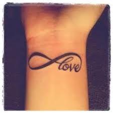 http://www.findyourtattoo.net/wp-content/uploads/2013/04/Infinity-Symbol-With-Love-Tattoo.jpg