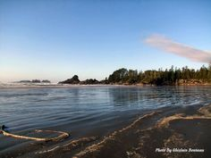 Cox Bay is a bay in British Columbia. Cox Bay from Mapcarta, the free map. Tofino Bc, British Columbia, More Photos, Website
