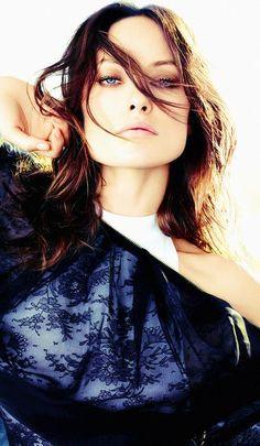 Olivia Wilde ♥