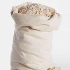 Poplin Fabric Sellers,Poplin Fabric Brands,Poplin Fabric Mills,Poplin Fabric Wholesale|Shijiazhuang Hongsu Textile Poplin Fabric, Textiles, Fabrics, Textile Art