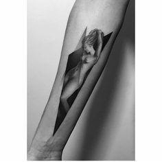 /dotyk/.tattoo