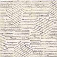 Announcing: Irresistible by @sunčica Sikirić Paper  #irresistible #wedding #blackandwhite #classic #nostalgic #vintage #invitations #celebration #traditions #gift #handmade #minialbum #papercrafts #scrapbooking #cardmaking