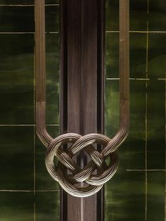 151 best door handle images in 2019 door handles cabinet knobs rh pinterest com