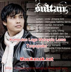 http://www.musikenak.net/2018/04/download-lagu-sultan-malaysia-mp3-full-album-.html