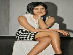 Dhanya Balakrishna Hot Photo Shoot Images - Cinema Aajtak