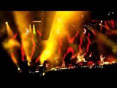 Tool Live DVD 2014 (Full Concert) - YouTube