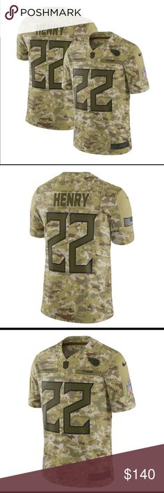 38614e93 27 Best Derrick Henry images in 2018 | Derrick henry, Alabama ...