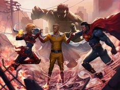 Get All the Latest Anime News, and Updates. At Phantom Anime we Provide best anime to watch, News, Fillers, and One Punch Man Season Saitama One Punch Man, Anime One Punch Man, One Punch Man Funny, Saitama Vs Superman, Superhero Superman, Captain Marvel, Marvel Dc, Character Concept, Character Art