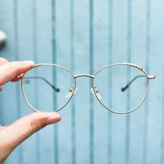 glasses trend 2019 idea model glasses how to choose #Choose #Glasses #idea #modedeslunettes2019 #model... #choose #Glasses #idea #mod #model #Trend