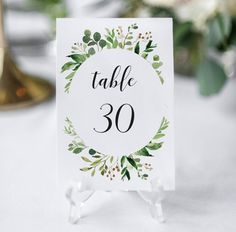 ideas for nature wedding favors table numbers Bridal Party Tables, Wedding Favor Table, Beach Wedding Invitations, Wedding Table Numbers, Wedding Guest Book, Wedding Favors, Diy Wedding, Trendy Wedding, Wedding Ideas