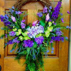 spring home decorating ideas | visit pinterest com