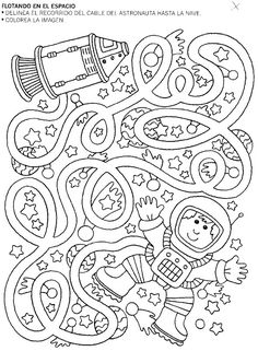 5 Free Activity Worksheets Maze for Training astronaut maze worksheet √ Free Activity Worksheets Maze for Training . 5 Free Activity Worksheets Maze for Training. Printable Robot Maze Printables for Kids – Free Word Space Activities For Kids, Space Preschool, Free Activities, Preschool Crafts, Kids Sports Crafts, Sport Craft, Crafts For Kids, Community Helpers Worksheets, Worksheets For Kids